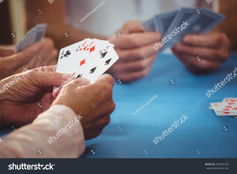 kaartclub